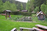 Rybníček 2