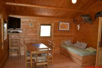 Hlavní místnost 4